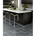 30 Kitchen Floor Tile Ideas Remodeling Kitchen Tiles In Modern Style