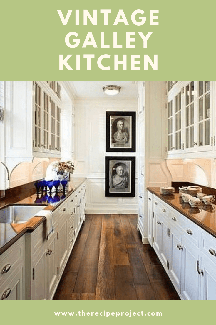 Galley Kitchen Remodel Ideas Ideas On Design Makeovers And Plans