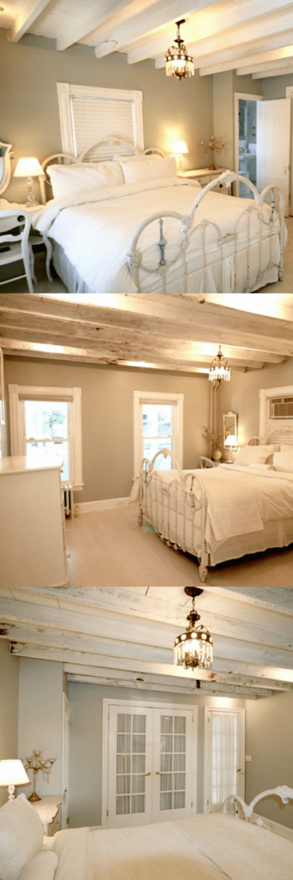 Basement Bedroom Ideas in Remodeling and Decorating 12