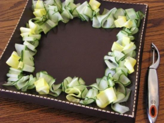 cucumber.ribbon2