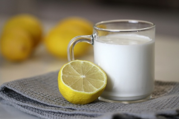 How.to.Make.Buttermilk