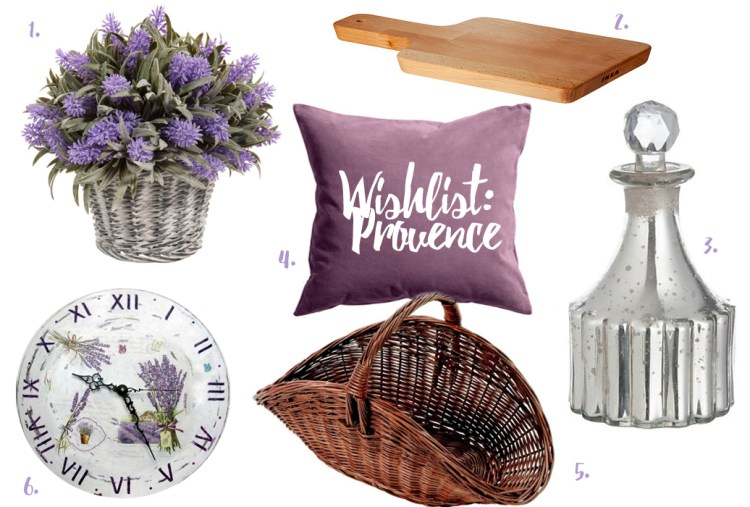 Wishlist_september_provencejpg