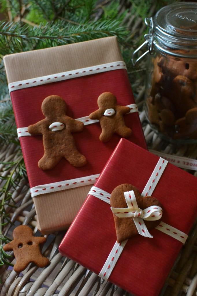 gingerbread-gift-tags-decorators-notebook-blog-recipe-682x1024.jpg