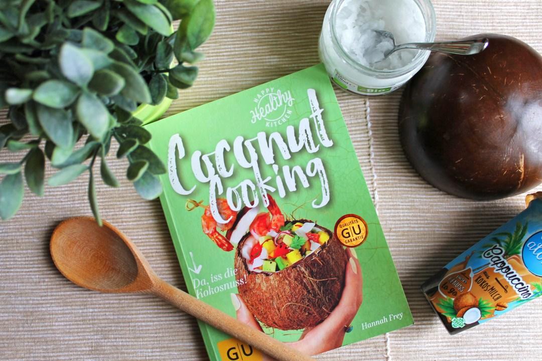 Coconut Cooking_Gesamtbild_Oversize