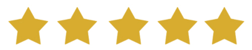 Kochbuchbewertung_5 Sterne