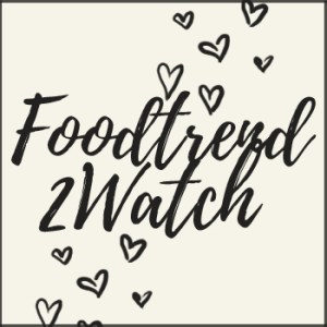 Foodtrend 2 Watch