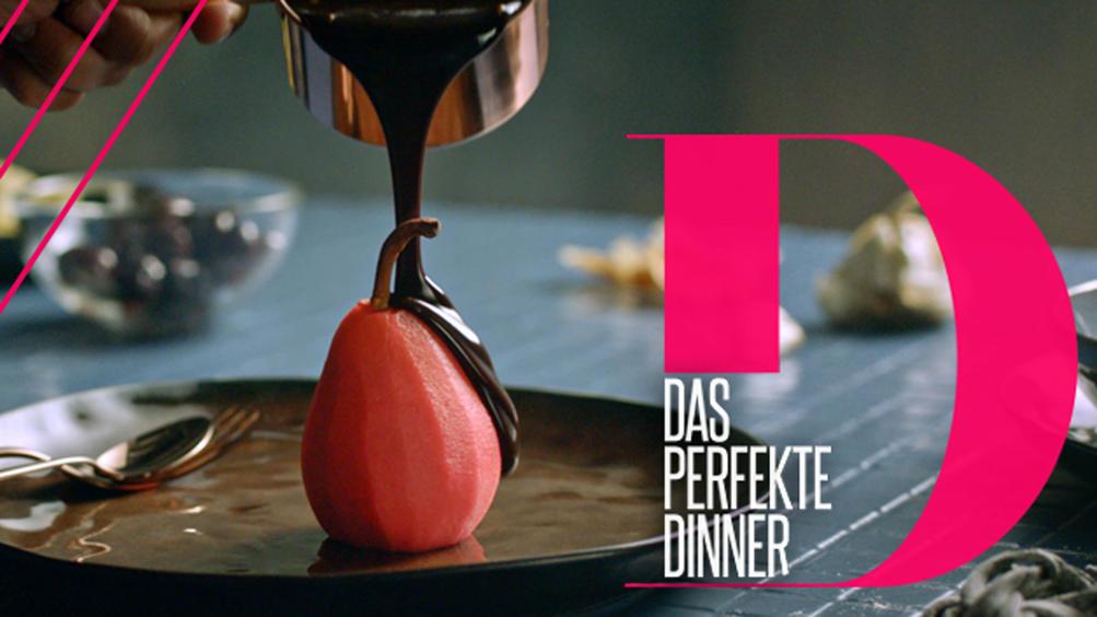 das-perfekte-dinner