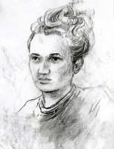 143 Marie Claude Lietaar