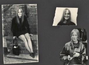 jane 1968