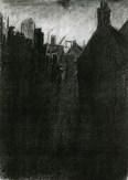 63 Darker, dark night/recklessfruit1/janeadamsart