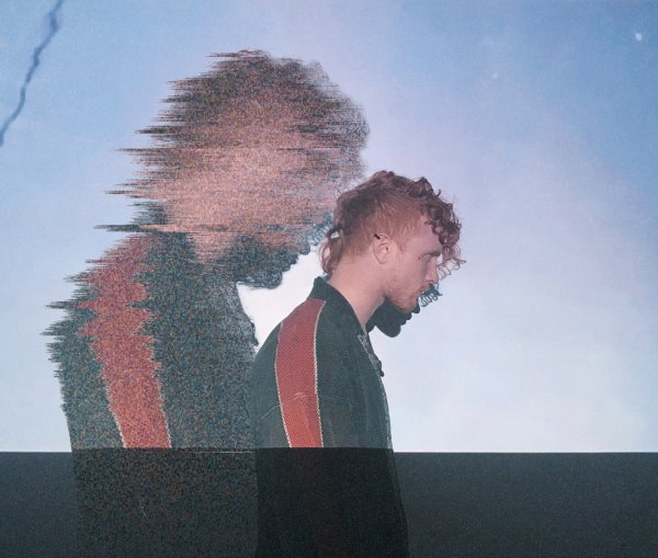 "CRYWOLF // ""DRIP"" – SINGLE REVIEW"