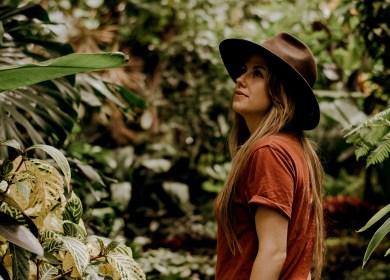 Power In Vulnerability: Poet Wattney Lander Shares Two Of Her Works