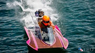 regatta-006-170904