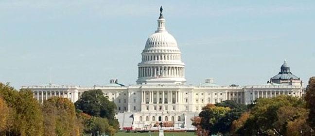 2018 APS Retreat in Washington D.C.