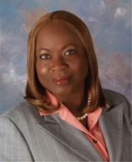 M. Annette Mandley-Turner
