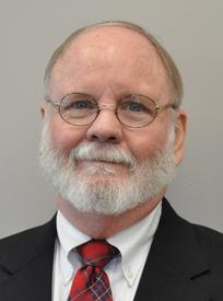 Glenn Rutherford