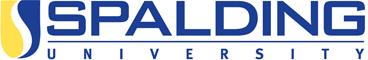 logo_spalding