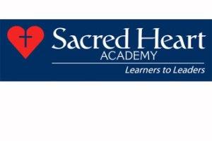 sacredheartacademy-9.18.15-f