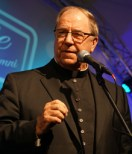 Father G. Nicholas Rice