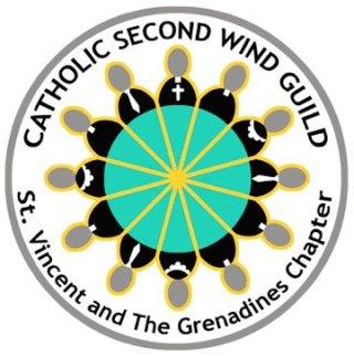 Catholic-Second-Wind-Guild(Fr-Ron)-4.21.16-w