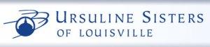 ursuline_sisters_lou-7.27.16-w