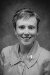 Jane M. Cruthirds