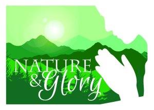 natureglorylogo-10-21-16