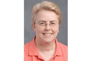 Sister Judy Donohue
