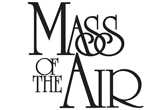 Image result for mass of the air catholic louisville