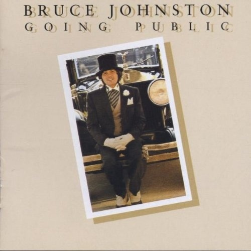 brucejohnston