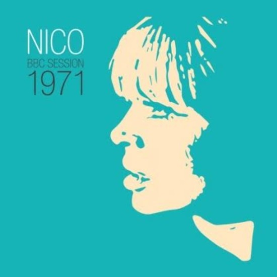 nico peel sessions
