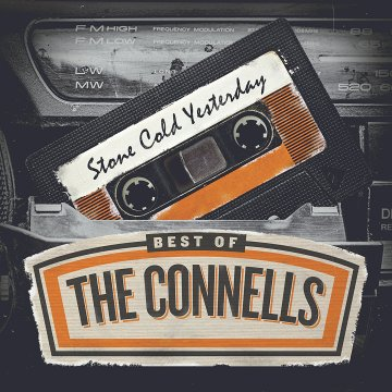 stone-cold-yesterday-connells