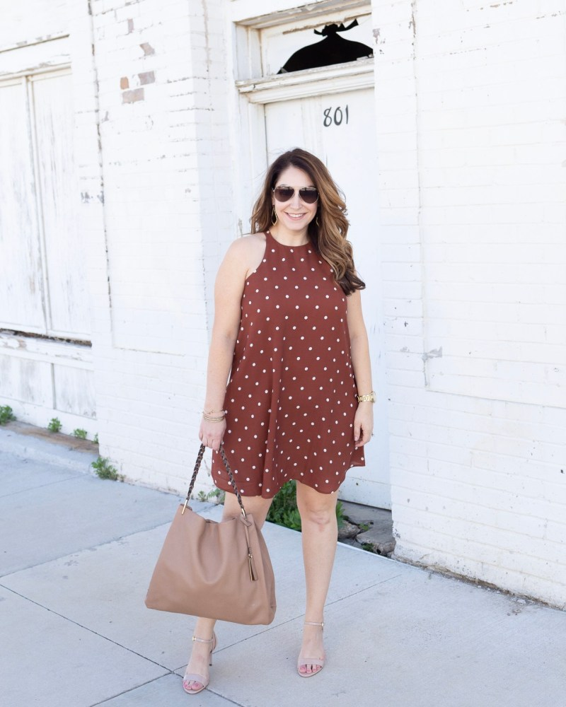Best Dresses for Summer Events