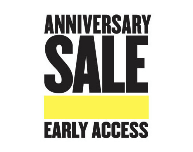 Nordstrom Anniversary Sale Catalog 2019: First Look