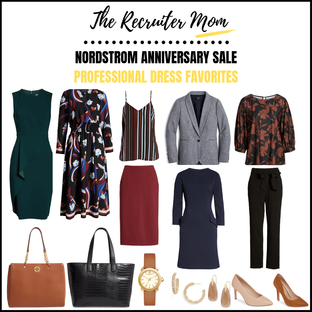 Nordstrom Anniversary Sale 2019 Professional Dress Favorites including extra shoe options (for those who don't love pumps) and the undergarments I would be wearing with it all. #nsale #nordstrom #ShopStyle #MyShopStyle #ContributingEditor #Flatlay #TrendToWatch