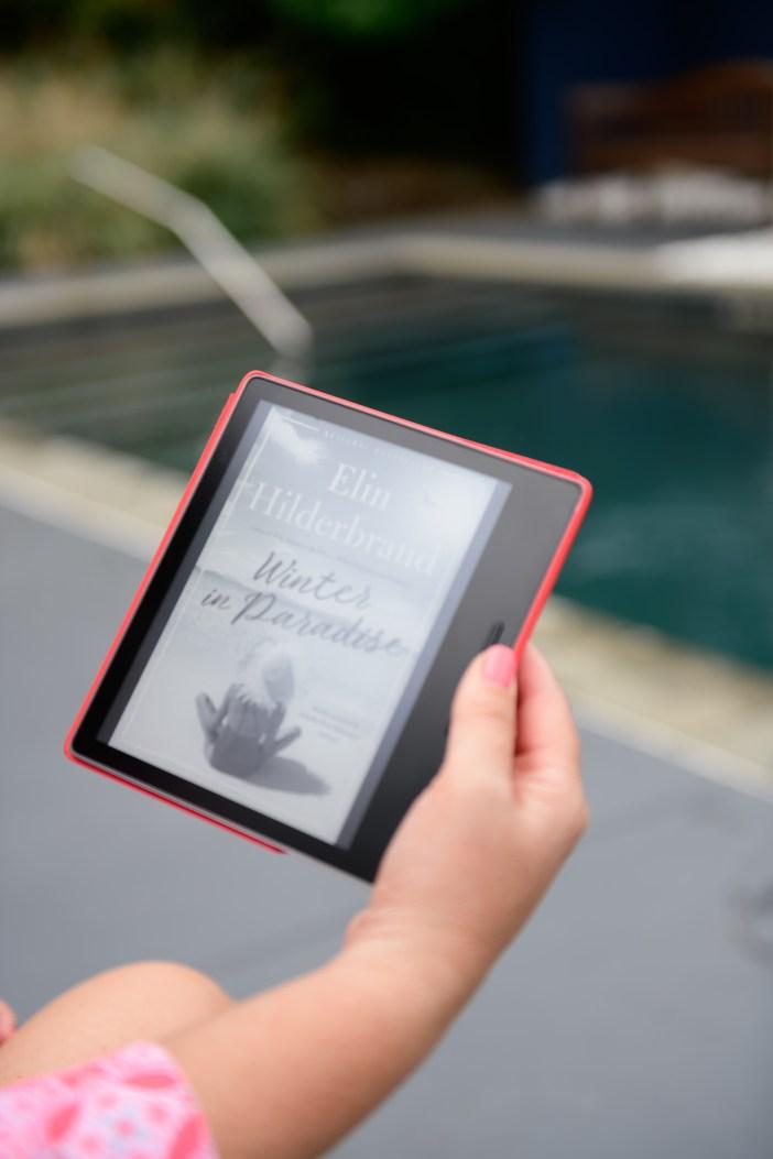 #summerreads #summerreading #amazonbooks #bookclub #summerbooks #poolsidebooks #amazonprimebooks #reading #vacationreading