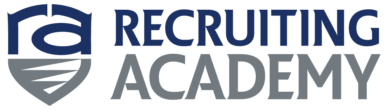 The Recruiting Academy
