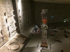 9/11 Museum 5