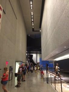 9/11 Museum 4