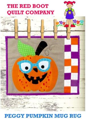 Web-peggy-pumpkin