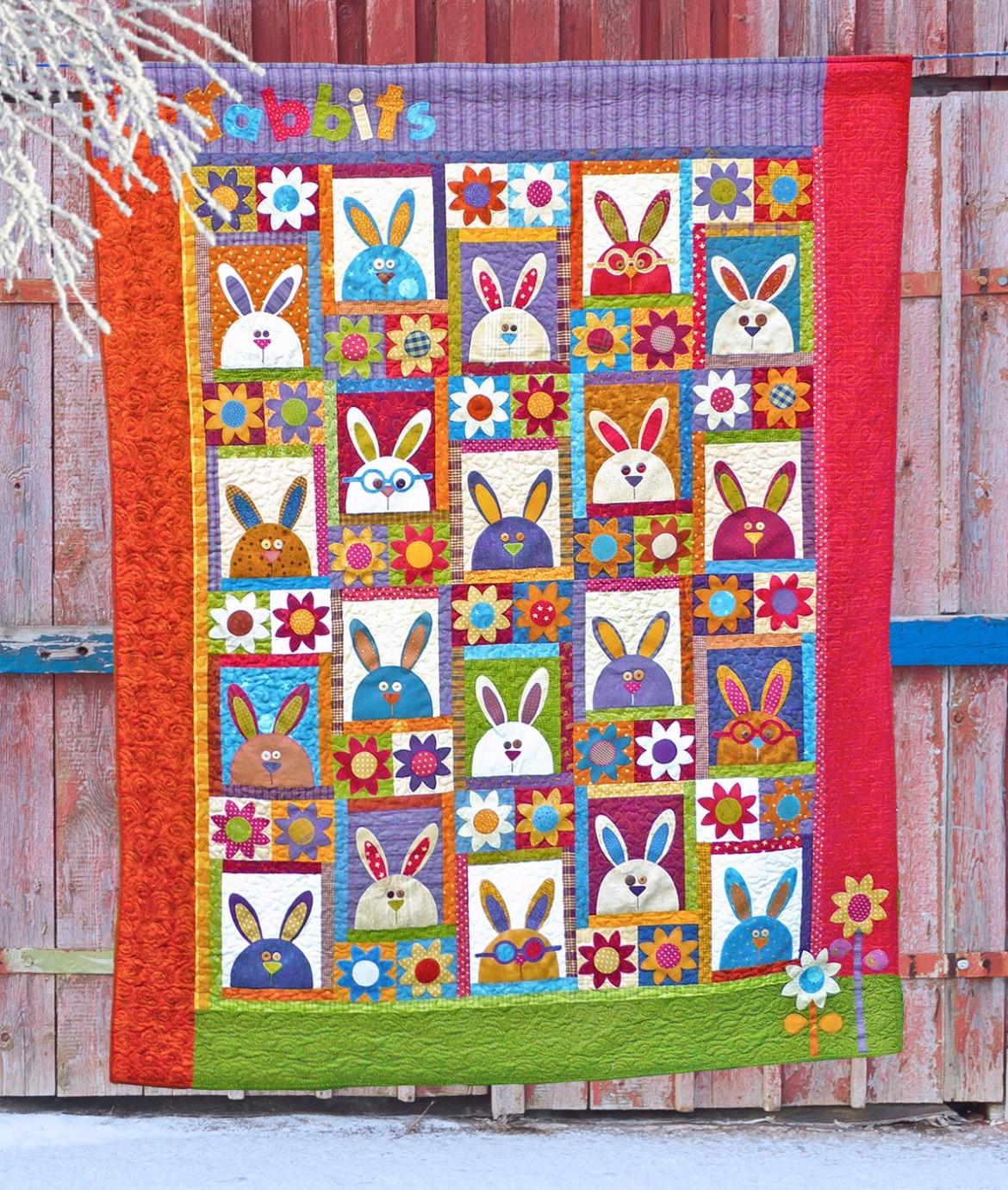 rabbits-craftsy-small