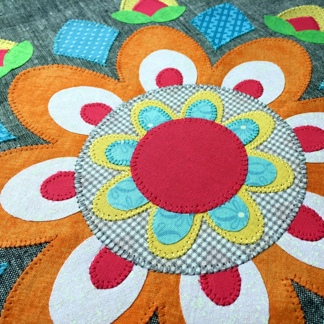 close up cushion 1