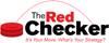 RedCheckerLogo