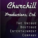 Churchill-Prod
