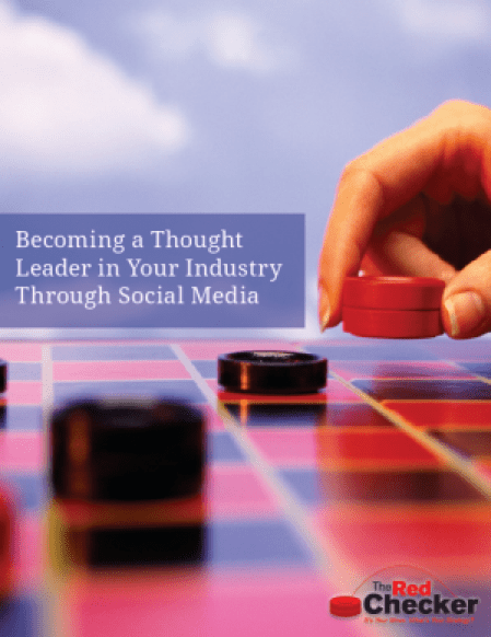 whitepaper_coverimage_thoughtleaderSocMed