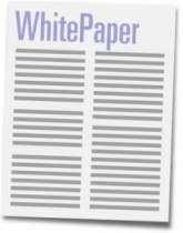 whitepaper icon image