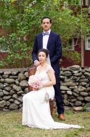 Wedding (112 of 204)