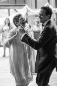 Wedding (160 of 204)