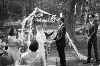 Wedding (84 of 204)