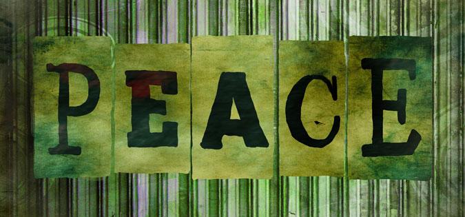 peace-675